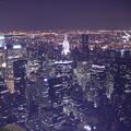 写真: マンハッタン
