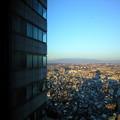 写真: 横浜ロイヤルパークホテル