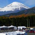 2015/11/29・・・NISMO FESTIVAL?03