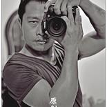 Rain Lee(李秉憲)