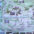 Photos: 真間地図