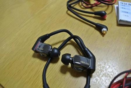 nitawakiyuusuke-img600x402-1401882392pev9oi73646