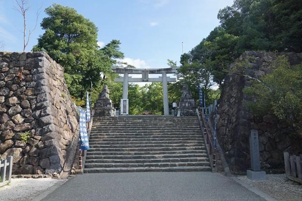 010武田神社0004