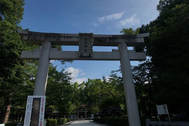 010武田神社0005