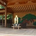 写真: 010武田神社0014