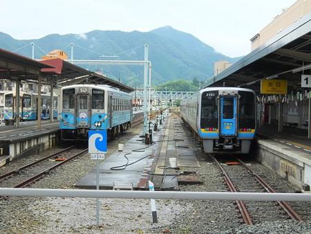 終着駅宇和島03