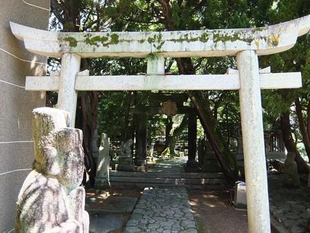 多賀神社02