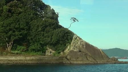 宇和海島巡り01