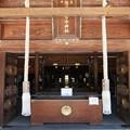 写真: 椿神社09