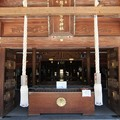 Photos: 椿神社09