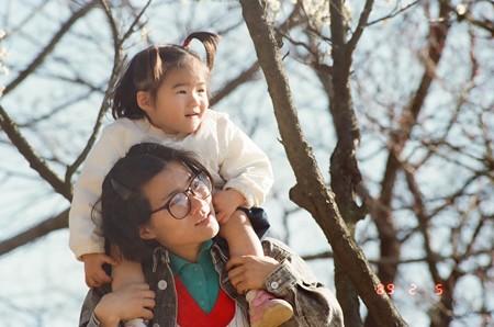 千葉こどもの国 1989.2-1