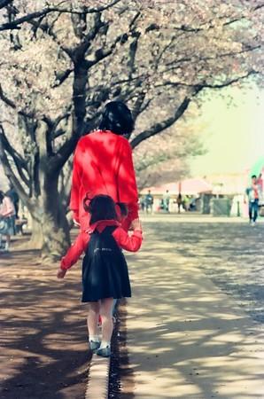 千葉こどもの国 1989.4-2