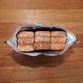 Photos: エナジーバー03 SOS Food Lab 1995