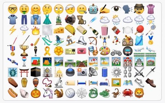 Photos: emoji-e1441864405914