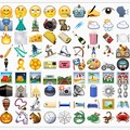 Photos: emoji-e1441864405914