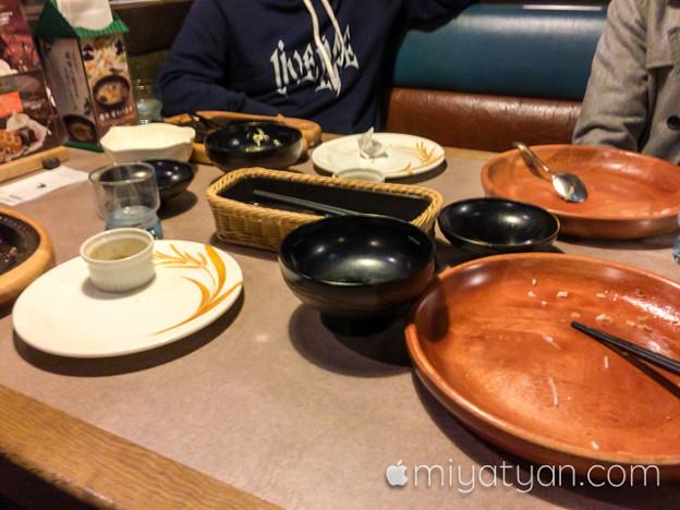 Photos: IMG_0206