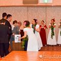 Photos: DSC_6254