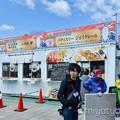 Photos: _DSC8719