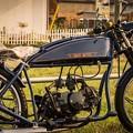 かっこいいバイク@鴻巣