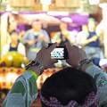 Photos: 2014.08.03 甲子祭 写真