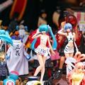 Photos: 2014.08.03 甲子祭 露店の商品