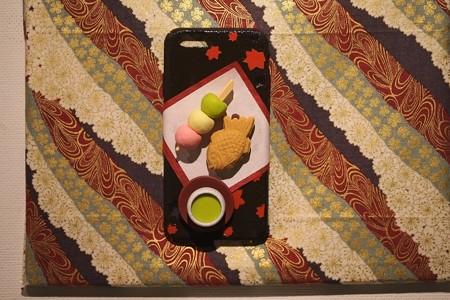 2015.10.25 赤レンガ倉庫 iPhoneケース展 7