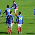 Photos: 2015.11.28 ヨコハマサッカーフェスタ マリノスOB