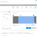 Photos: 2015.12.13 PC ReadyNAS 102 パワータイマー