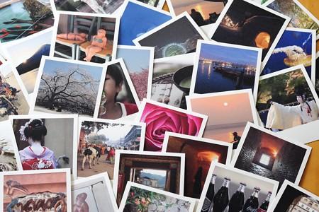 2016.03.04 机 MYBOOK LIFE「机の隅から」 35枚