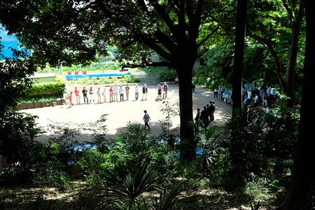 2019.05.08 公園 連合自治会 研修