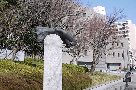 2010.03.11 YBP 跳躍・244、890 1990 鈴木 丘