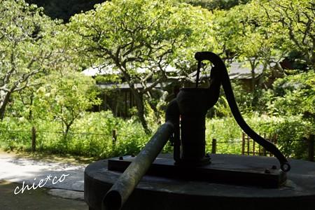 北鎌倉-191