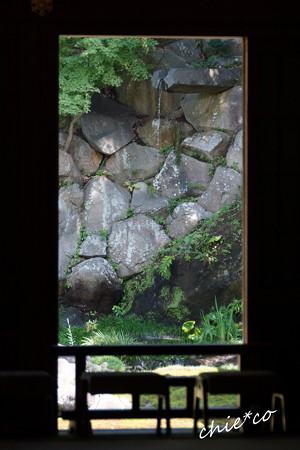 長月の円覚寺-259