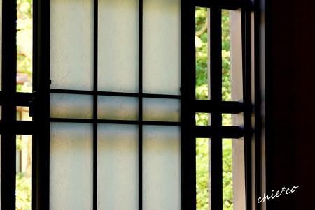 長月の円覚寺-278
