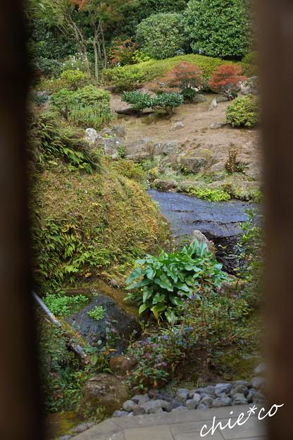 鎌倉-216