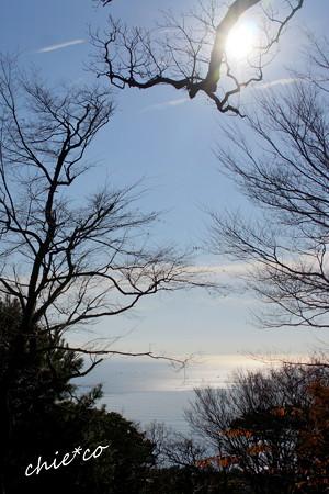 吾妻山公園-186