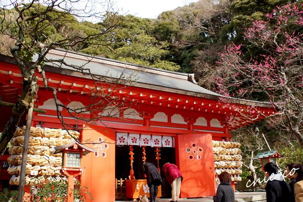 鎌倉-128