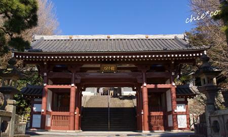龍口寺-092