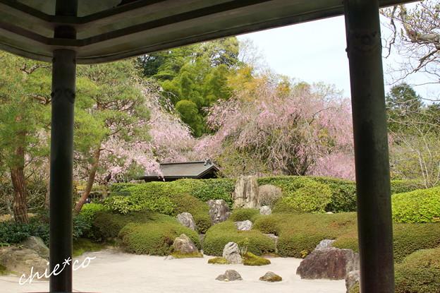 鎌倉-674