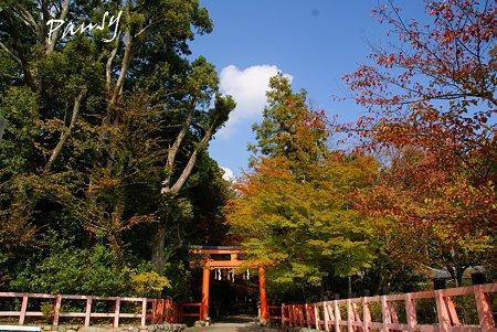大田神社・・