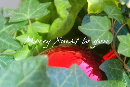 Christmas...3