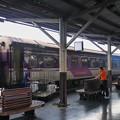 Photos: ARC.1001、Hua Lamphong、タイ国鉄