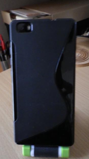 RIMG0516