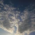 Photos: 広がる空