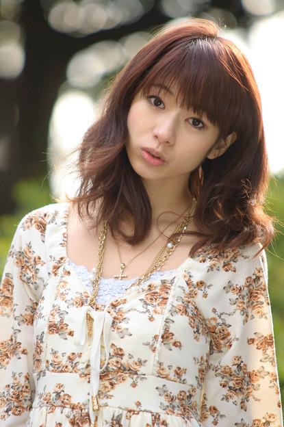 倉本夏希  02 - 11  - 写真共有...