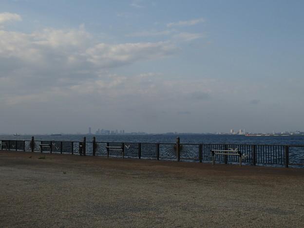 五井海岸 - 写真共有サイト「フ...