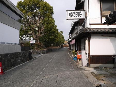 160201-04倉敷美観地区