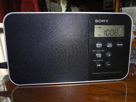 160304-1ラジオ