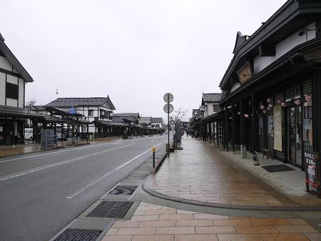 160315-04塩沢宿