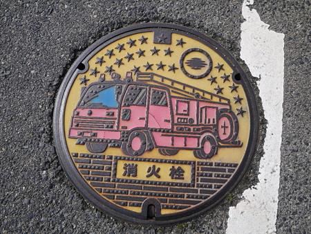 160316-02消火栓